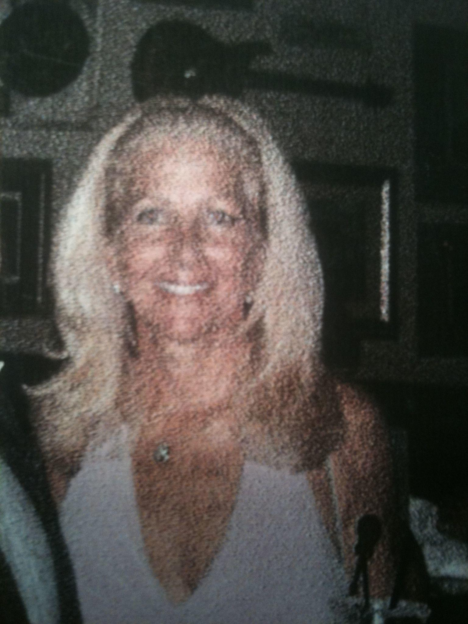 pompano beach single mature ladies Search single 50+ men in pompano beach | search single 50+ women in pompano beach ablance51 pompano beach, fl 8 more photos 66 years old mature dating.
