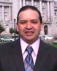 Alejandro Alvarez A.