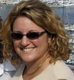 Michal Anne R.