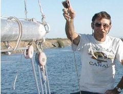 Sacramento Sailing Sacramento Ca Meetup