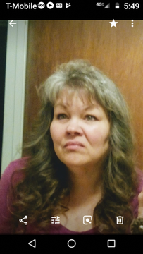 Gail P.
