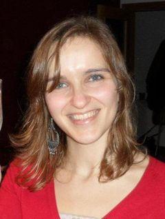 Filipa M.