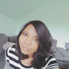Sunita B.