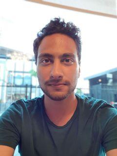 Karim T.