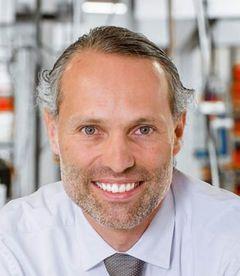 Rolf R.