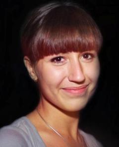 Olga M.