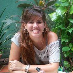 Claudia Soto G.