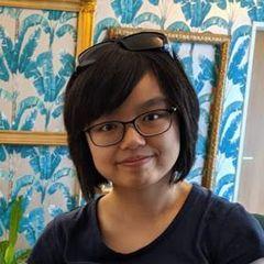 Xin Ying L.
