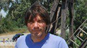 Fabrizio Gully G.