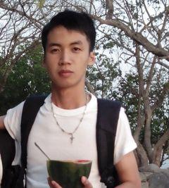 Trần Anh Q.