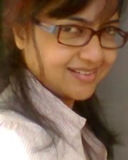 Meenakshi D.