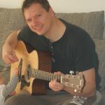 Andreas U.