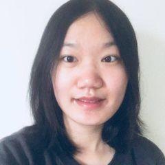 Xiaomeng L.