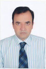 Hamid Reza A.