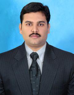 Vijayakrishna P.