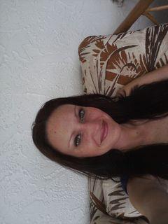 Amanda Lynn  :.