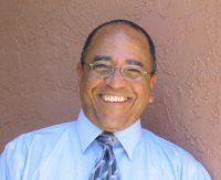 Orlando E. R.