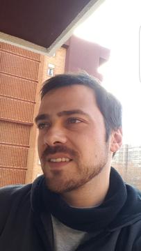 David Perez L.
