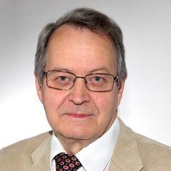Pekka K.