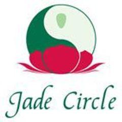 Jade Circle A.