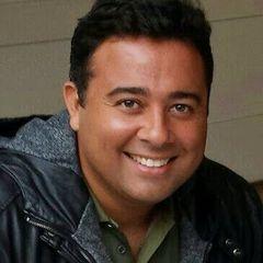 Ricardo P.