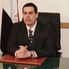 Sherif El F.