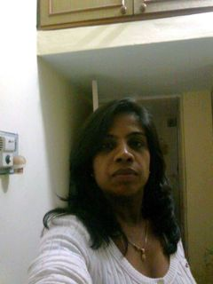 Reshma P.