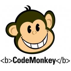 CodeMonkeys