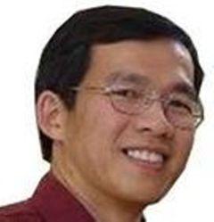 Tan Cheng K.