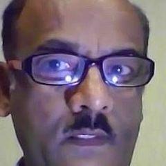 Dharam Vir J.