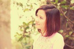 Thanh H.