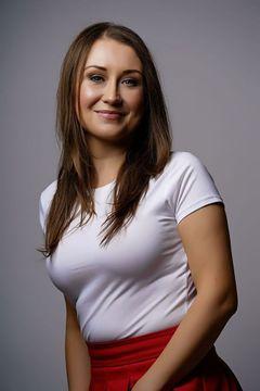 Kamila B.