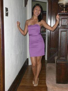 Wendy Y.
