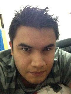 Camilo Correa G.