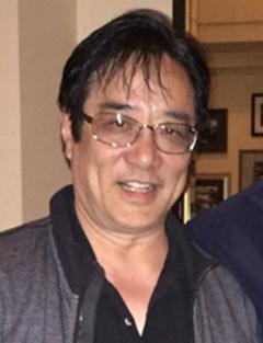 Lance J.