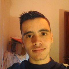 Angel Rivas N.