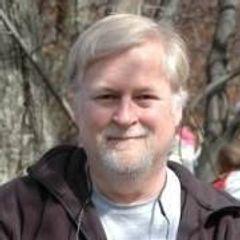 Darrell L.