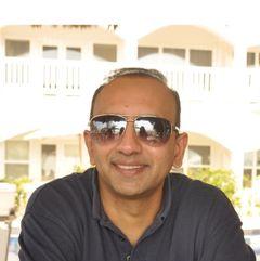 Shaffiq S.