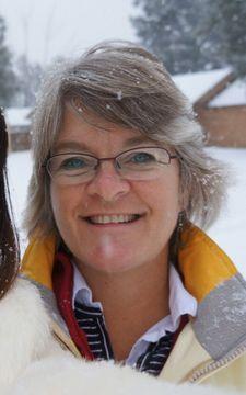 Nora M.