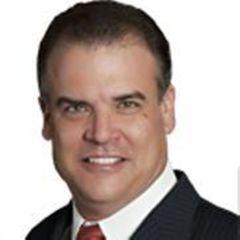 Kurt O.