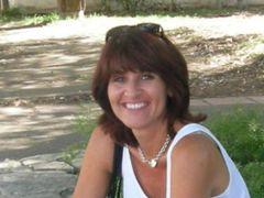 Carla Di B.