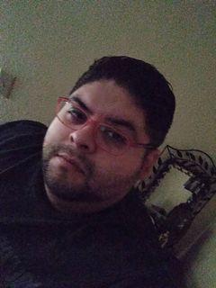 Adrian Arias G.