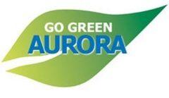 Go Green A.