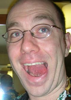 Joel G.