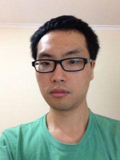 Jing Tai P.