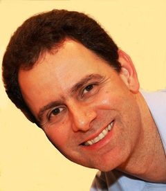Rogerio Cotta R.