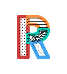Rob M