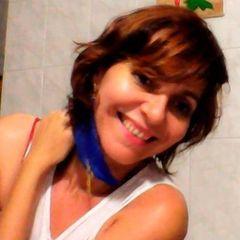 Cassia Q.