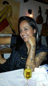 Jocelyn P.