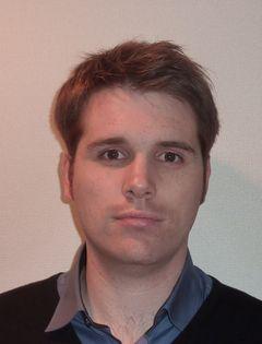 Mickaël D.